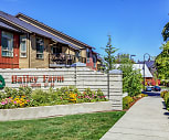 Bailey Farm Apartments, Bothell, WA