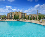 The Place at 117 - Per Bed Lease, Champaign, IL