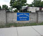 Parkway Heights, 48154, MI