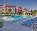 Bear Valley Park Apartments, 80236, CO