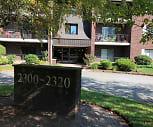 2300 Commonwealth Ave, Needham, MA