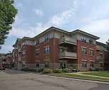 641 W. Main St., South Bassett Street, Madison, WI