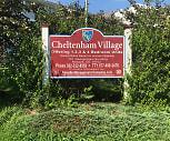 Cheltenham Village, Newark, DE