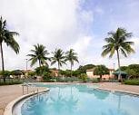Regal Trace, Flagler Heights, Fort Lauderdale, FL
