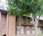 720 Kimbrough Apartments, Fassknight, Springfield, MO
