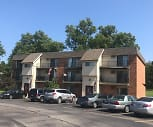 Chesterfield Village Apartments, Mount Vernon, IL