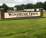 Windrush Trace Apartments, 70462, LA