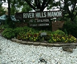 River Hills Manor Apartments, Wildwood Lake, TN