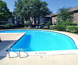 Pool, Lakeview