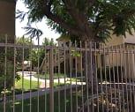 Heritage Park Villas Senior Apartments, 91706, CA