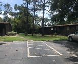 Oak Grove Apartments, Doctor Phillips, FL