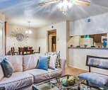 Living Room, Shiloh Oaks