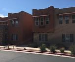 Desert Springs Gracious Retirement Living, 85755, AZ