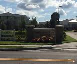 Wellington Park Apartments, Minneola, FL
