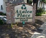 Azalea Place, 77401, TX