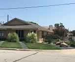 Trails Place Apartment Homes, RF Hartman Elementary School, Wylie, TX