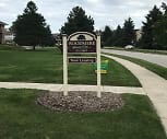 Woodmere Townhomes, 53012, WI