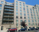 505 St. Marks, PS 091 The Albany Avenue School, Brooklyn, NY
