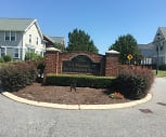 Whitehurst, Tarrallton Elementary School, Norfolk, VA