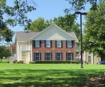 College Park Family Ii, 38126, TN