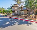 Evening Creek Condominiums, Mira Mesa, San Diego, CA