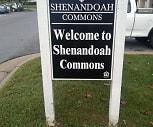 Shenandoah Commons Apartments, Front Royal, VA