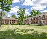 Westfield Hamilton House, LLC, Scotch Plains Fanwood High School, Scotch Plains, NJ