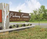 Parkway Commons, Glendale Heights, IL
