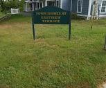 Eastview Terrace, Deer Run School, East Haven, CT