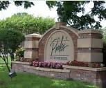 Parks at Wynnewood Apartments, Oak Cliff, Dallas, TX