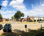 Oakshire Downs, 38116, TN