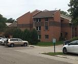 Havenwood Apartments, 53105, WI