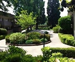 Hacienda, Cottage Elementary School, Sacramento, CA