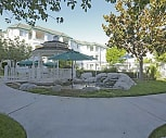 Cypress Park Senior, Lexington Junior High School, Cypress, CA