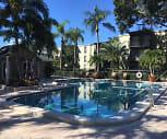 Embassy Apartments, Tampa, FL