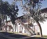 Sterling Villa Apartments, Art Institute of California  Inland Empire, CA
