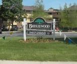 Photo, Breezewood Village II
