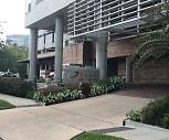 Elan Medical Center, Medical Center, Houston, TX