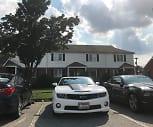 Stanley Court, 23702, VA