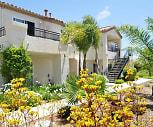 University City Villages Senior Apartment Homes, Standley Middle School, San Diego, CA
