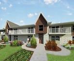 Main Image, Seven Oaks Apartments