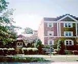 Royal Court Apartments, Shaker Heights, OH