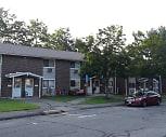 Northside Terraces, 06790, CT