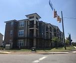 Continuum 115, Mooresville, NC
