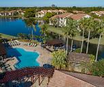 Los Prados, Twin Lakes, FL