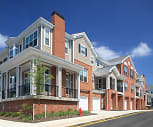 Villas at Dorsey Ridge, Linthicum Heights, MD