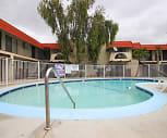 Las Haciendas, Magnolia Elementary School, El Cajon, CA