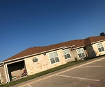 Meadow Vista Apartments (55+), Weatherford, TX