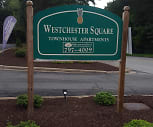 Westchester Square Townhouse Apartments, 24540, VA