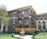 Villa Sorrento, Clovis Parks, Clovis, CA